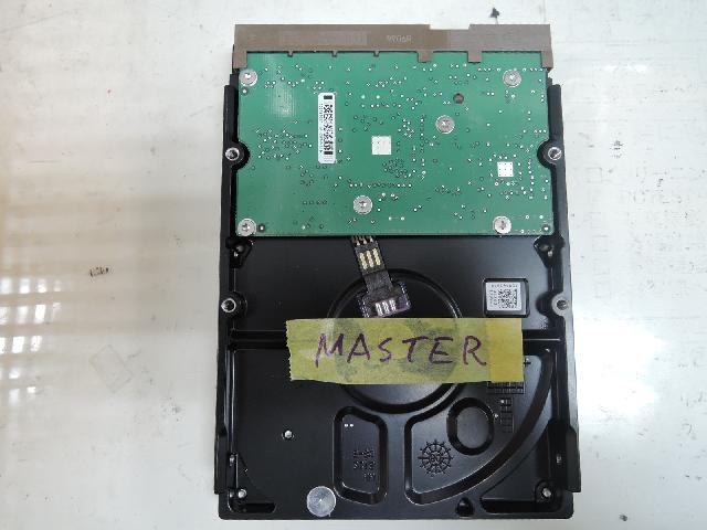 IBM旧OS運用PCカスタム製作の旧型PC修理の写真74