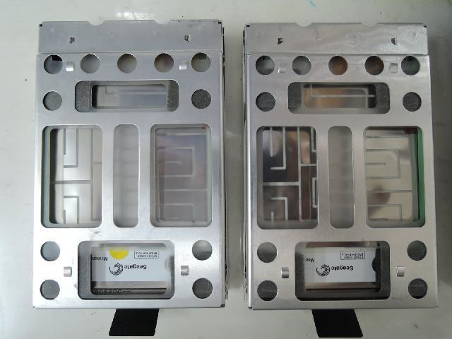 PANASONICCF18AC1AXSのHDD交換の写真83