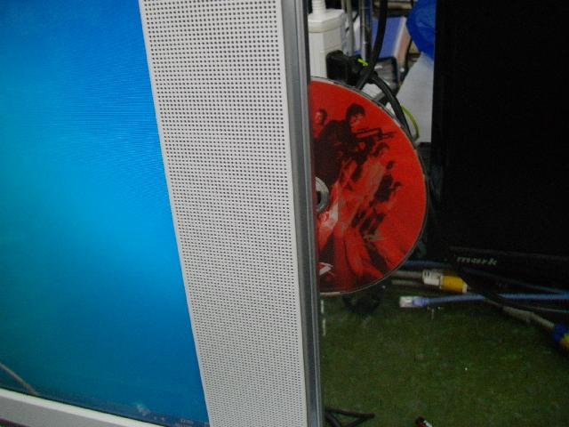 SONYVGC-LV51JGBの修理キャンセルの写真77