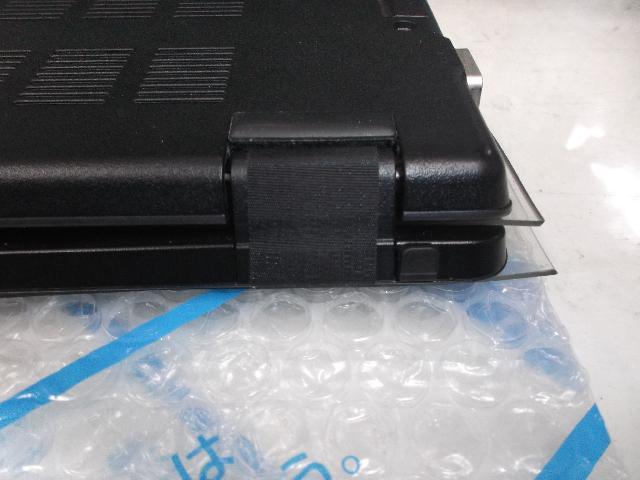SONYVJS111D11Nの修理の写真0