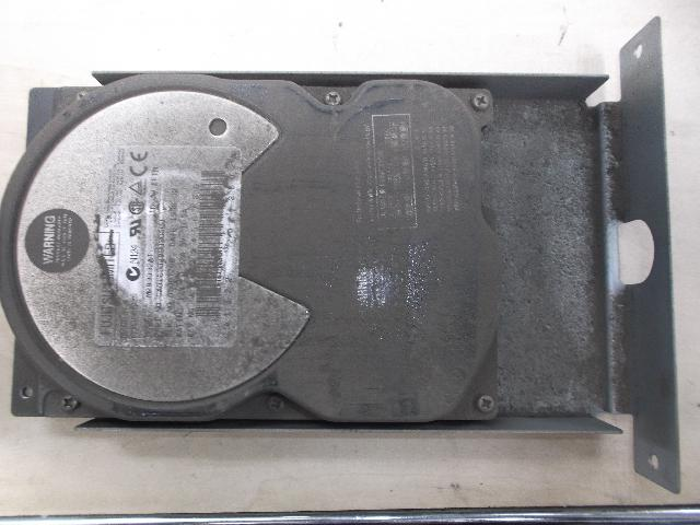 FUJITSUFMV5200D9K FMV9D10A6の旧型PC修理の写真0