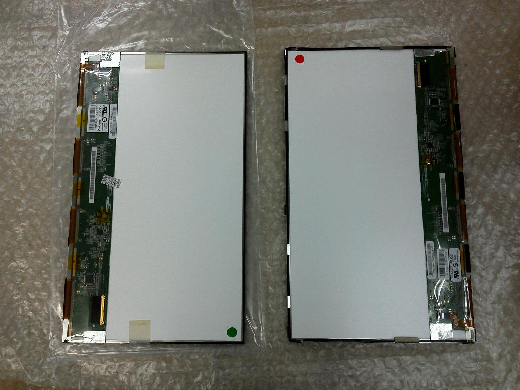 CF-SX2JDHYSの修理の写真0