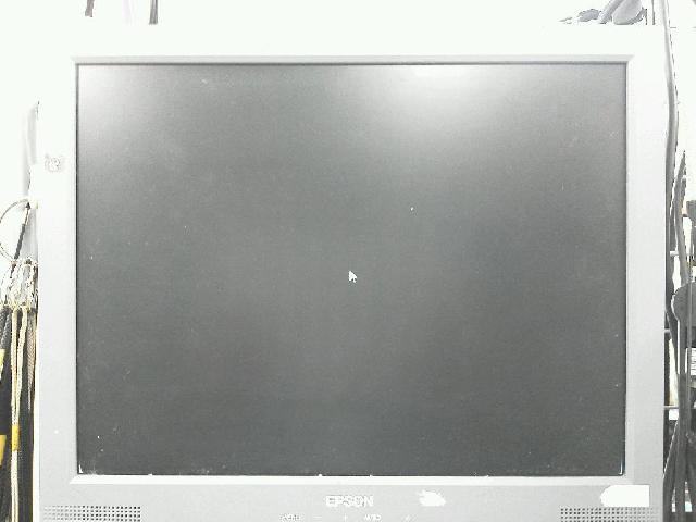 FUJITSUESPRIMO D583/Hのデータ救出の写真83