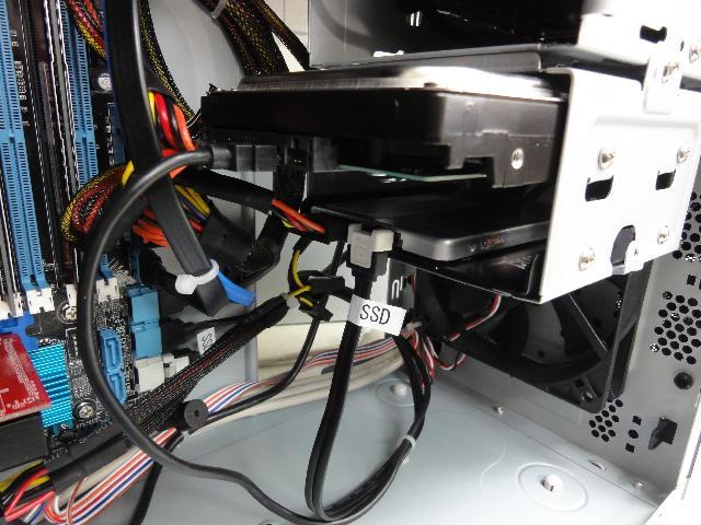 その他Biostar P4M900-M4 Veの修理の写真0