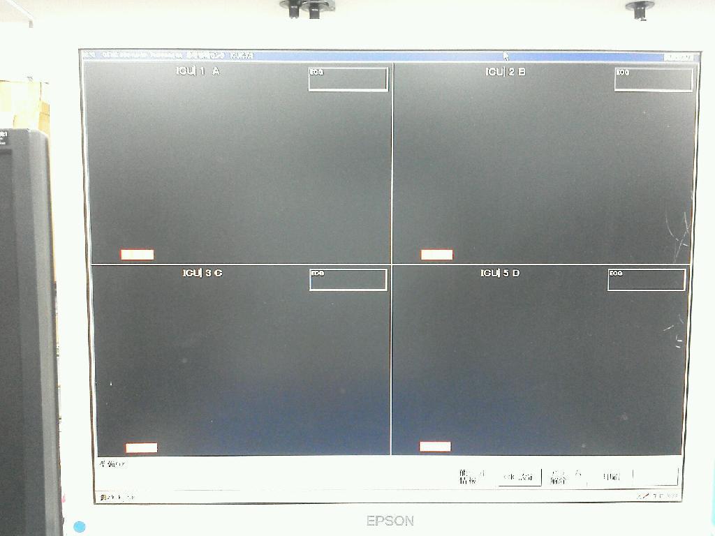 その他CICV3AProの旧型PC修理の写真0