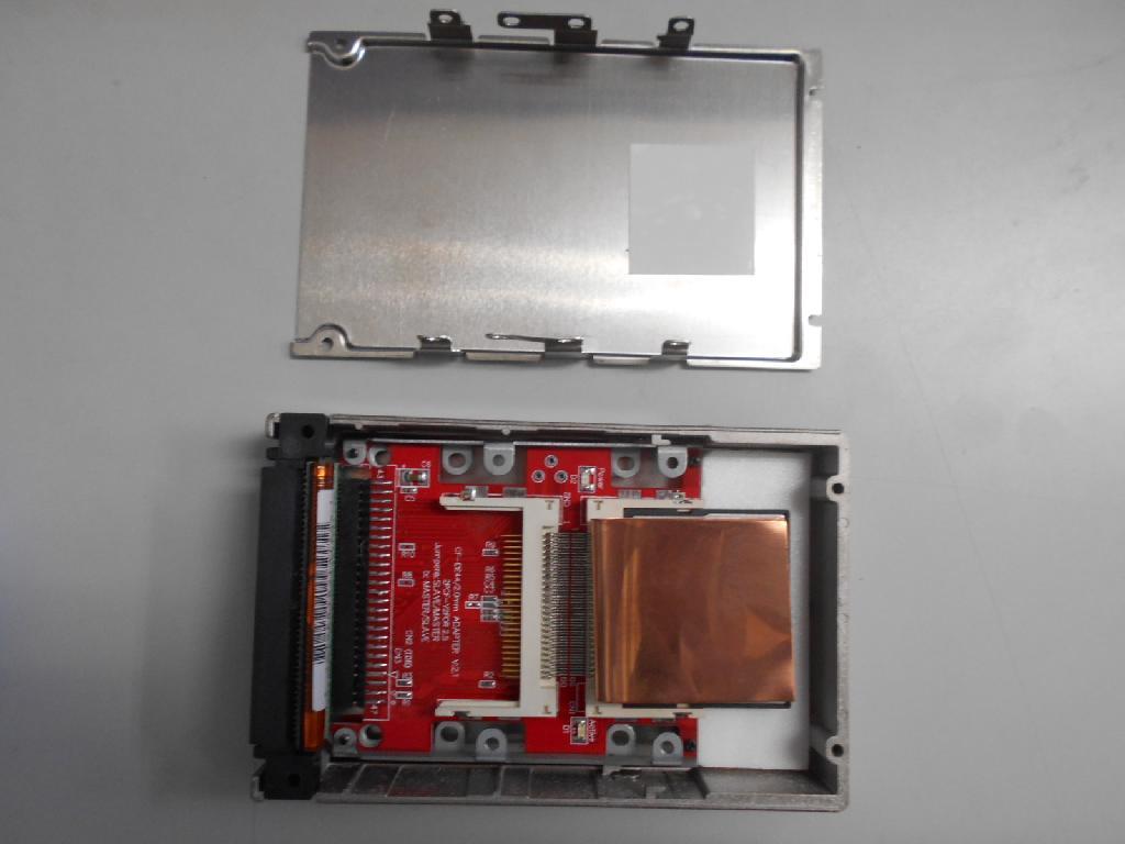TOSHIBADynabook V486Eの旧型PC修理の写真0