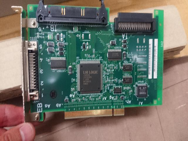 HITACHIHJ-6510-NOSJAの旧型PC修理の写真0