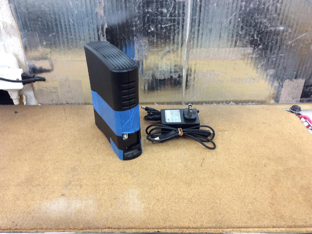 その他HD-CL1.0TU2のデータ救出の写真0