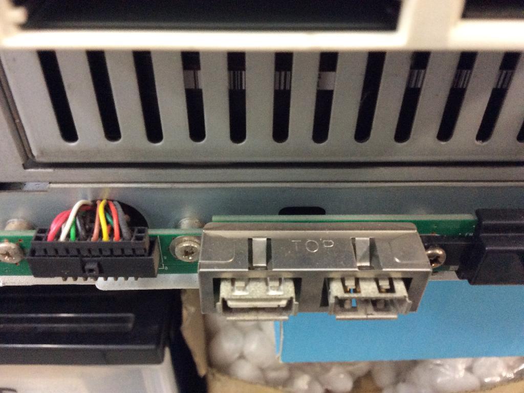 NECPC-GV286VZAJの修理の写真0