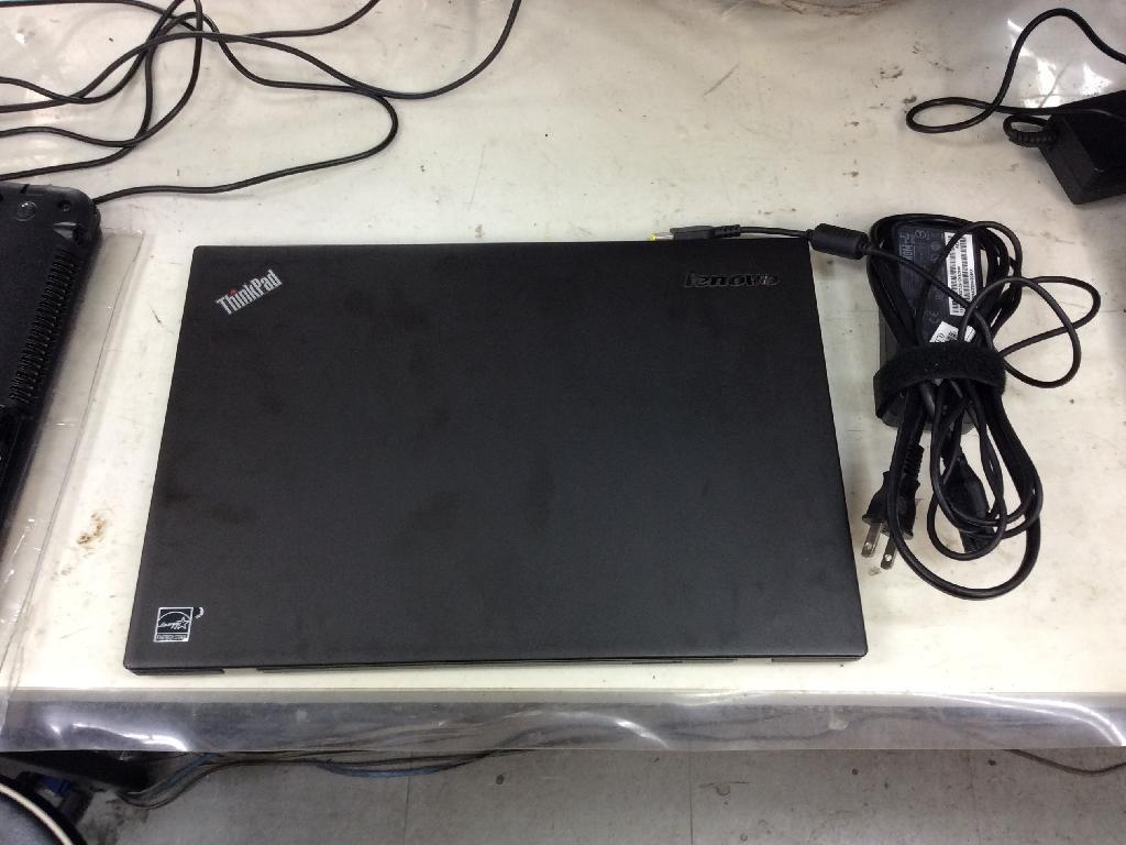 LENOVOThinkpad X1 CarbonのPC販売の写真0