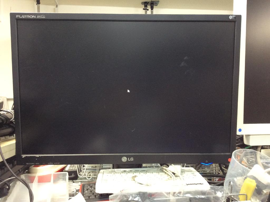 その他XRE6525SDGPR2のPC販売の写真0
