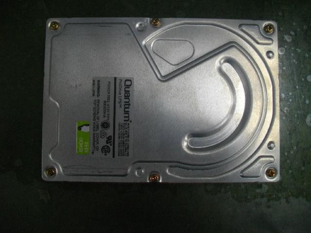 NECPC-9801BX2の旧型PC修理の写真0