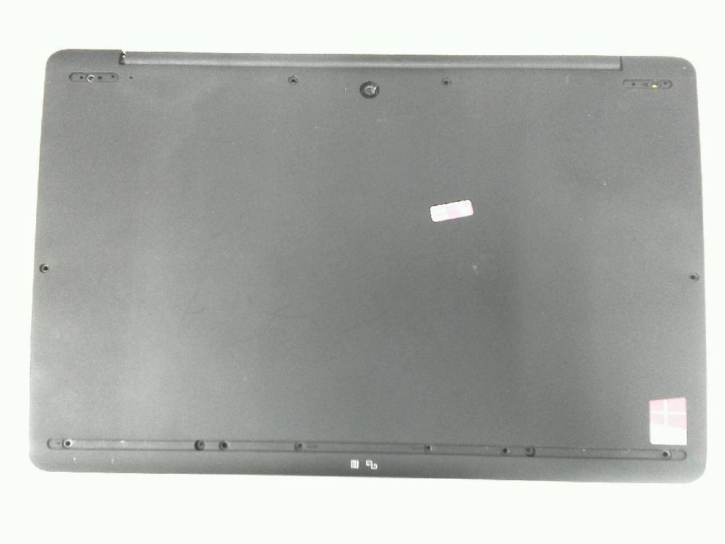 SONYSVF13N19DJSのデータ救出の写真77