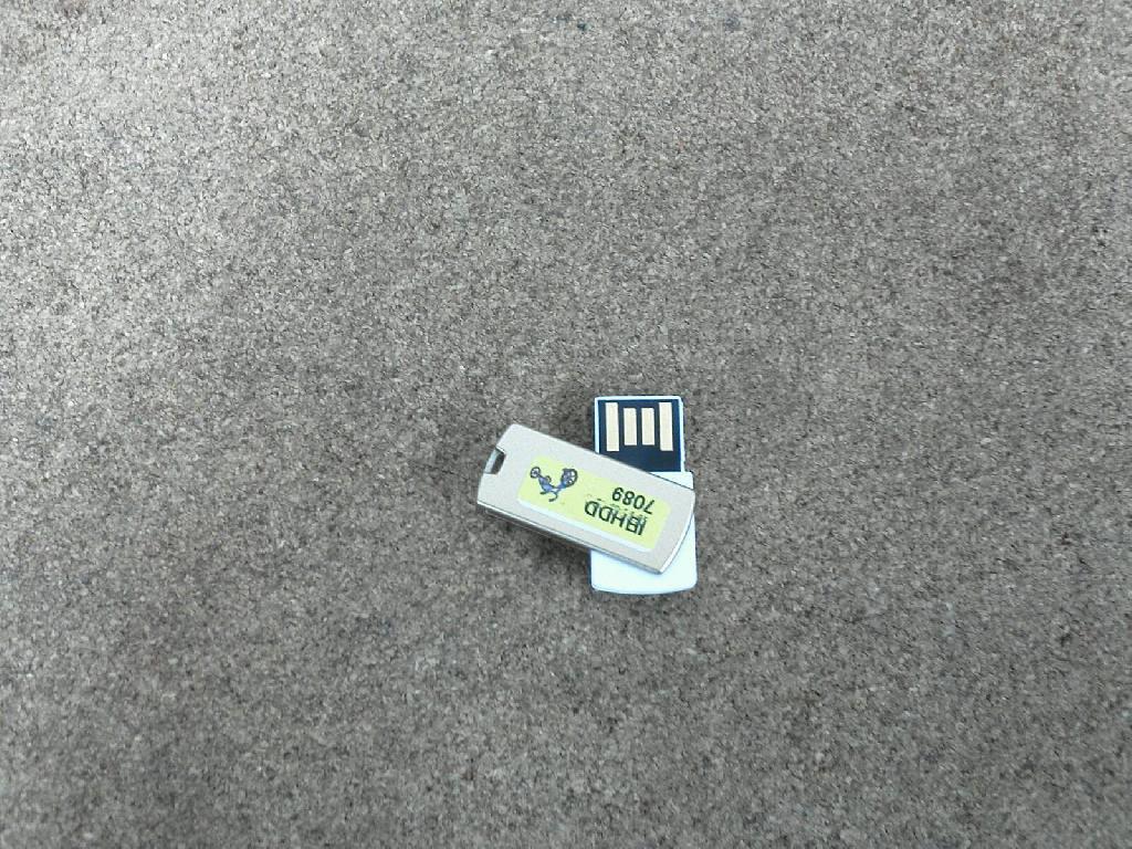 その他USBメモリのその他の写真0