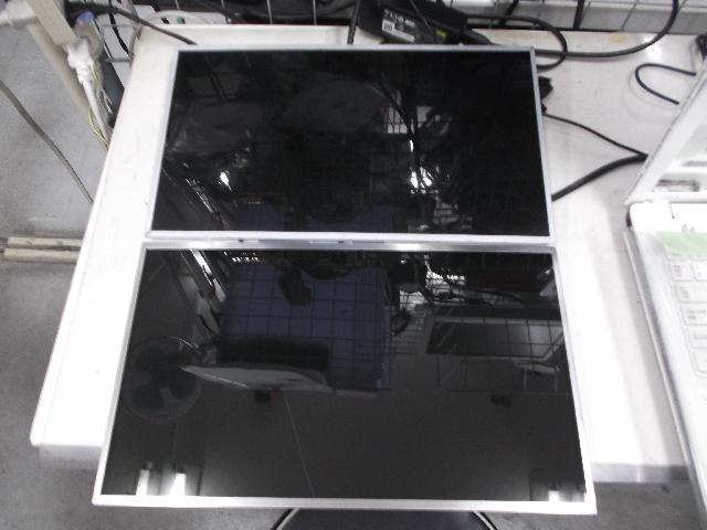 NECLE150N1Wの修理の写真0