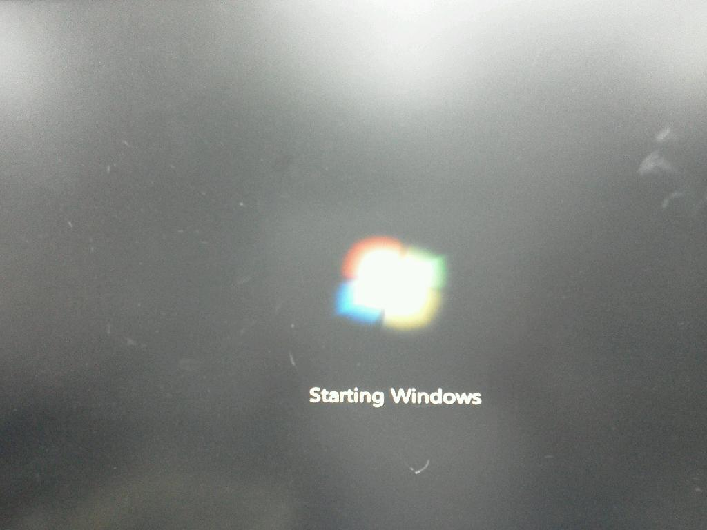 その他自作PCの修理の写真0