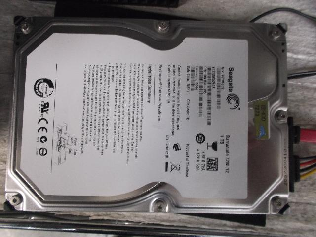 NECVW970/BのSSD交換の写真0