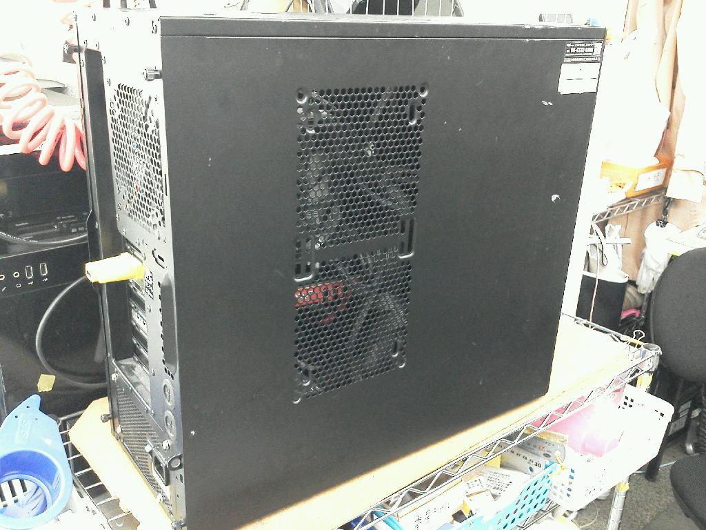 その他deginnos galallia xtの修理の写真81