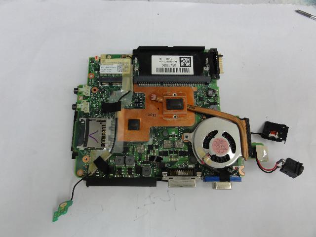 PANASONICCF-R9KWCTDRの修理の写真0