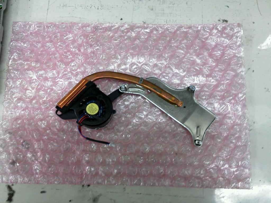 PANASONICCF-N9KW5MDSの修理の写真0