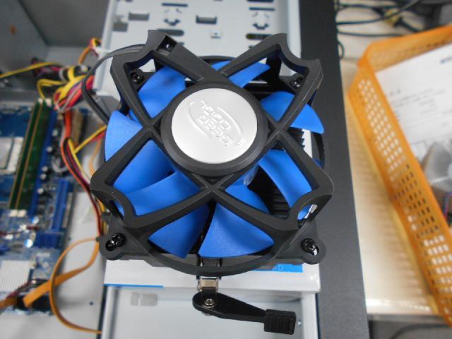 その他Primeの修理の写真0
