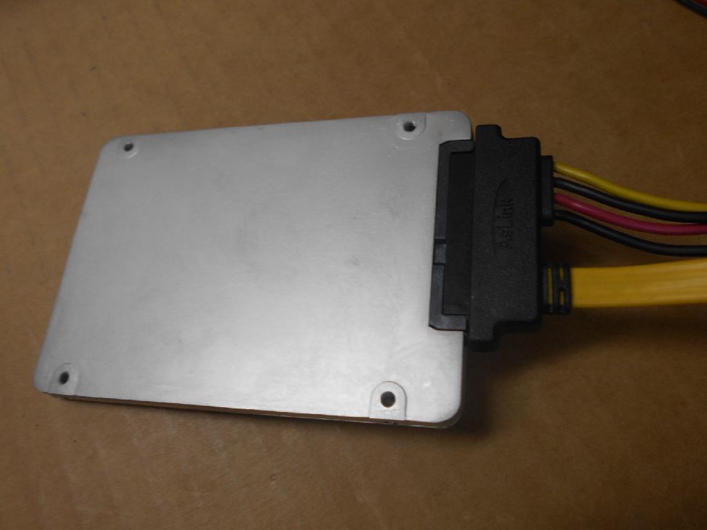HPPavilion dv6の修理の写真0
