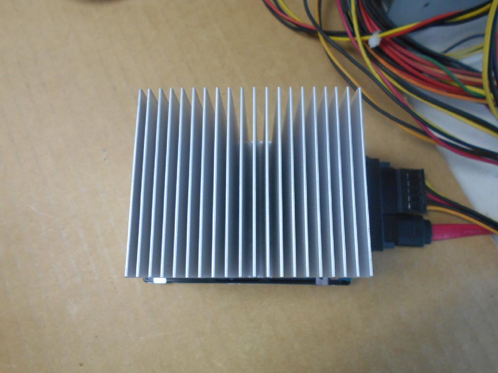 HPHPG61のデータ救出の写真0
