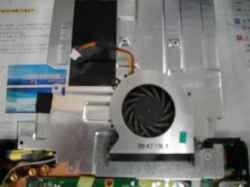 その他ONKYO DP315の修理の写真