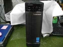 その他Lenovo H520s 47466の修理の写真
