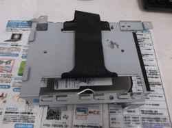 SHARPPC-AX50Mの修理の写真