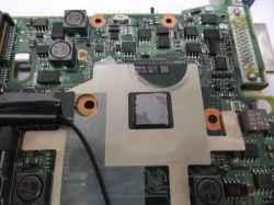 PANASONICCF-W7DWJNJRの修理の写真