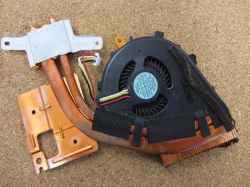 SONYVPCZ11AGJの修理の写真