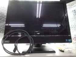 NECPC-VW970WGの修理の写真