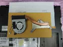 PANASONICCF-AX2MENBPの修理の写真