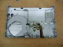 PANASONICCF-SX2JEADRの修理の写真