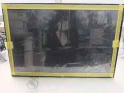 SONYSVT21218DJBの修理の写真