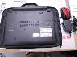 DELLinspiron1210の修理の写真