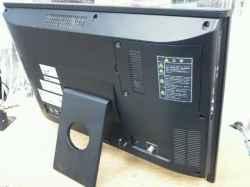 NECVN770/Wの修理の写真
