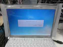 PANASONICCF-S9KY7CDPの修理の写真