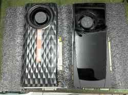 その他MDV-ADG9150Xの修理の写真