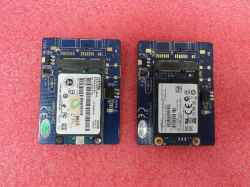 NECPC-GV277 ALANのSSD交換の写真