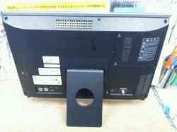 NECPC-VN570AS1YBの修理の写真