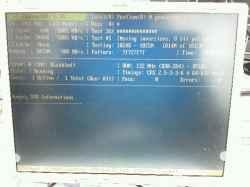 PANASONICCF-R3EW4AXPのデータ救出の写真