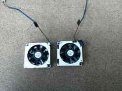 PANASONICCF-Y8FWMCJRの修理の写真