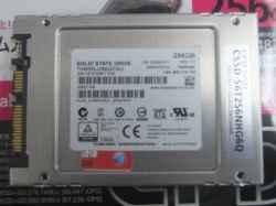 NECPC-GV286VZGHのSSD交換の写真