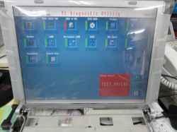 PANASONICCF-W7BWHAJSの修理の写真