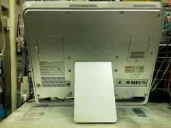 SONYVGCJS74FBの修理の写真