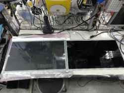 FUJITSUFMV F56MDPの修理の写真