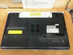 SONYVGNFW74FBのHDD交換の写真