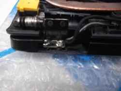 SONYVJS111D11Nの修理の写真